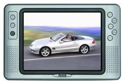 RTR-800ZM - Телевизоры