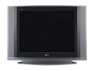 Схема телевизора LG 29FS2ANX