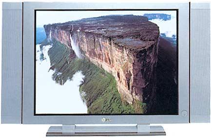Схема телевизора LG MT-40PA10
