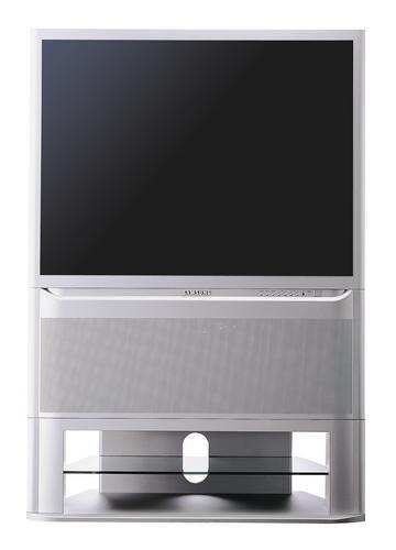 Схема плазменного телевизора