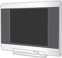 hyundai h ccr8096 принципиальная схема